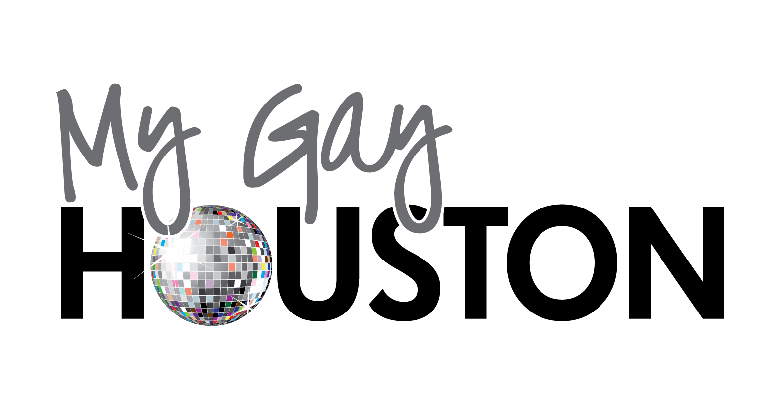 My Gay Houston